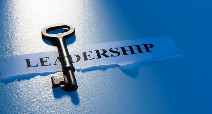 Pelatihan Kepemimpinan