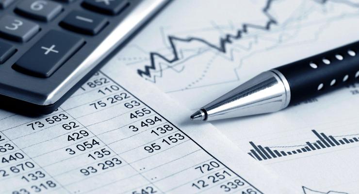 Analisis Kuantitatif untuk Account Officer
