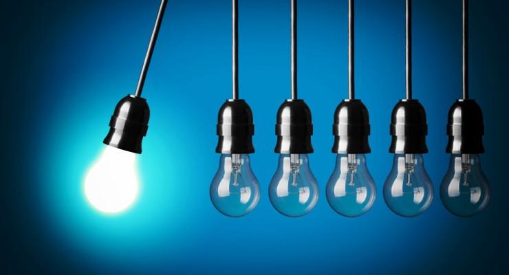 Pelatihan kepemimpinan & manajemen organisasi