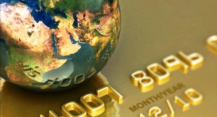 Peran Penting Account Officer di Indonesia