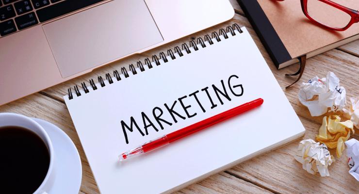 Pelatihan Manajemen Pemasaran & Bisnis