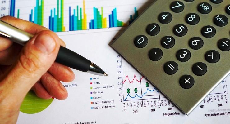 Manajemen Keuangan dan Pembiayaan Usaha