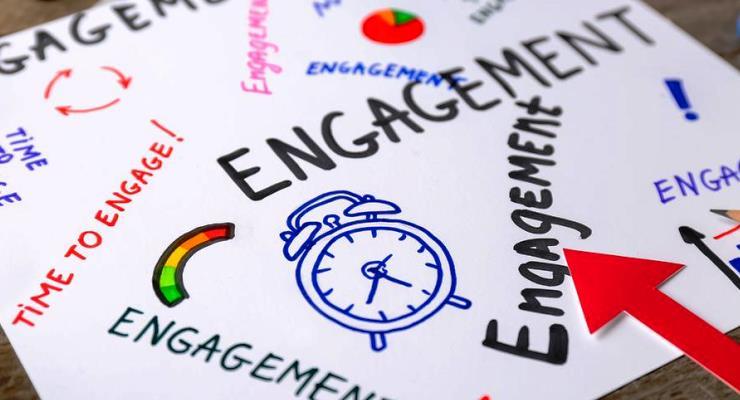 SDM Indonesia & Employee Engagement