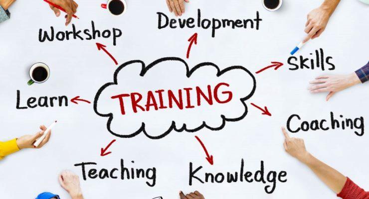 Training Need Analysis untuk SDM Unggul Indonesia