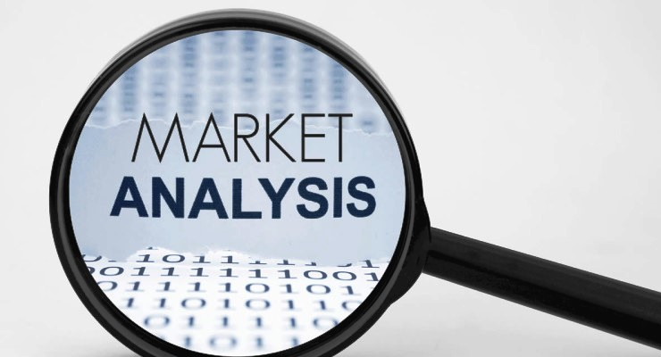 Analisis aspek pasar