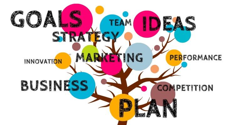 Studi kelayakan bisnis dan identifikasi kesempatan usaha