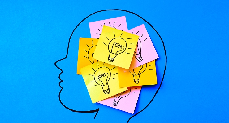 entrepreneurship mencari ide gagasan usaha